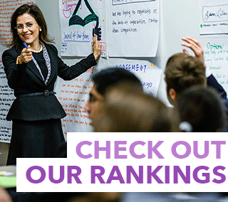Click here to check out our rankings.